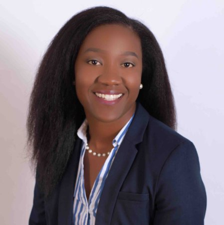 Shantavia Connor, CPA